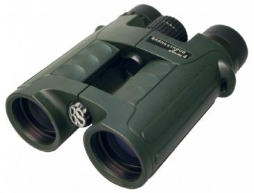 Barr and Stroud Series 4 8x42 Binocular